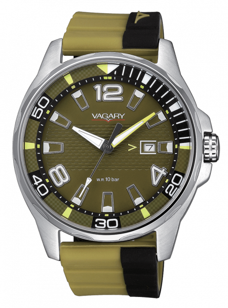 Orologio Vagary Aqua39 IB7-414-40