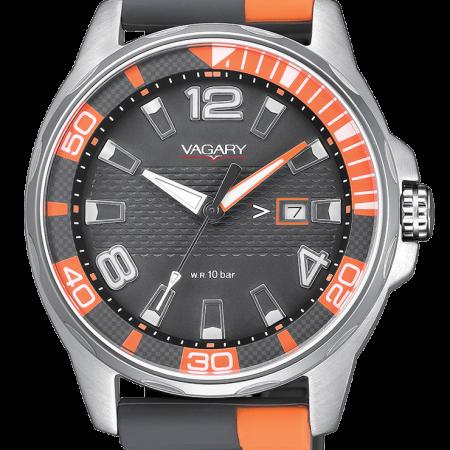 Orologio Vagary Aqua39 IB7-414-50