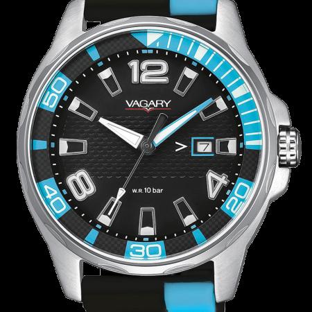 Orologio Vagary Aqua39 IB7-414-52