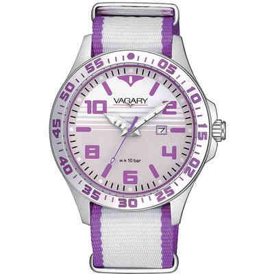 Orologio Vagary Aqua39 IH3-110-10
