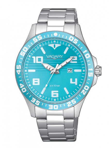 Orologio Vagary Aqua39 IH3-110-41