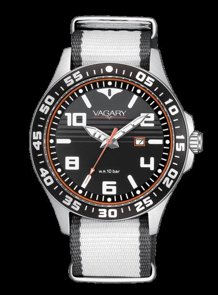 Orologio Vagary Aqua39 IH3-110-50