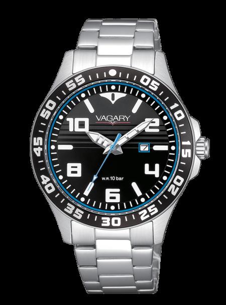 Orologio Vagary Aqua39 IH3-110-51