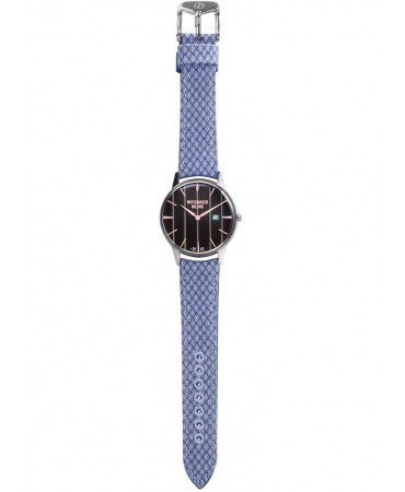 Orologio Watchmaker Milano al quarzo WMAWE03