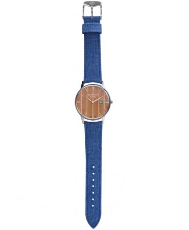 Orologio Watchmaker Milano al quarzo WMAWE04
