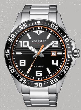 Vagary Aqua39 IB7-317-51
