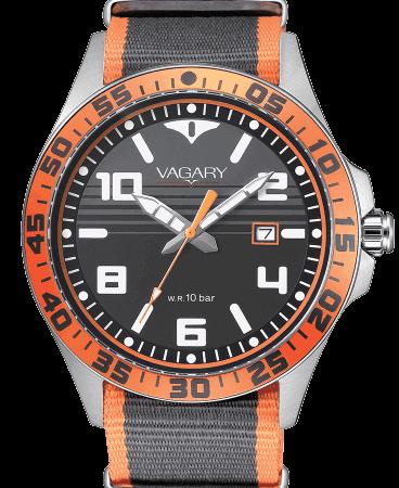 Vagary Aqua39 IB7-317-60