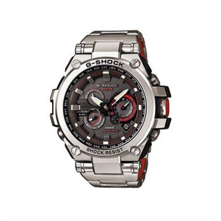 Orologio Casio G-Shock MTG-S1000D-1A4ER
