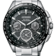 Orologio Citizen Satellite Wave Air CC9015-54E