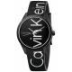 Orologio Calvin Klein Color Silicone K5E51TBZ