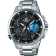 Orologio Casio Edifice Bluetooth EQB-600D-1A2ER