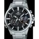 Orologio Casio Edifice Bluetooth EQB-600D-1AER
