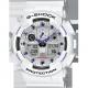 Orologio Casio G-Shock GAX-100A-7AER