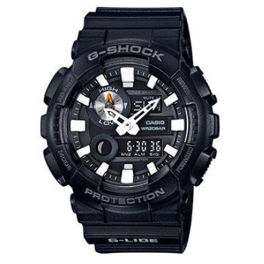 Orologio Casio G-Shock GAX-100B-1AER