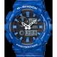 Orologio Casio G-Shock Multifunzione GAX-100MA-2AER