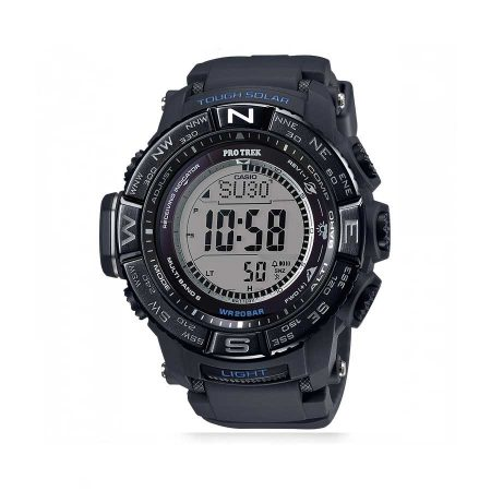 Orologio Casio Pro-Trek Multifunzione PRW-3510Y-1ER