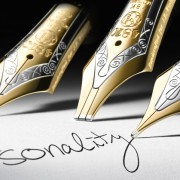 Il piacere della scrittura