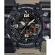 Orologio Casio G-Shock Multifunzione GG-1000-1A5ER