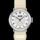 Orologio Tissot Lady Heritage 1936 T1042281601200