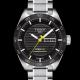 Orologio Tissot PRS 516 Powermatic 80 Day Date T1004301105100