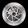 Orologio Tissot T-RACE MOTOGP 2016 Cronografo Automatico T0924272720100