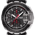 Tissot T-Race Automatic MotoGP Limited Edition 2016