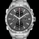 Orologio Hamilton Broadway Gents Cronografo Automatico H43516131