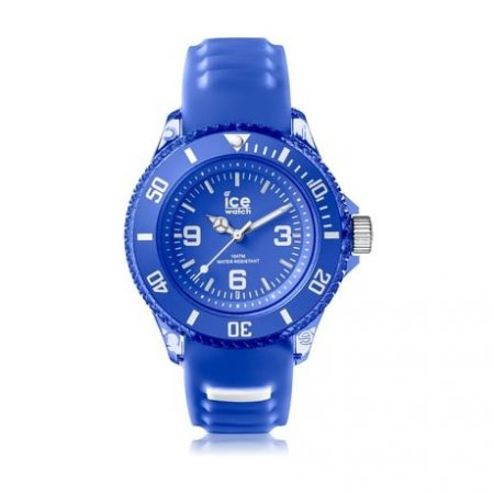 Orologio ICE Watch collezione ICE Aqua AQAMPSS15