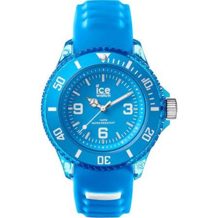 Orologio ICE Watch collezione ICE Aqua AQMALSS15
