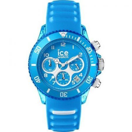 Orologio ICE Watch collezione ICE Aqua Cronografo AQCHMALUS15