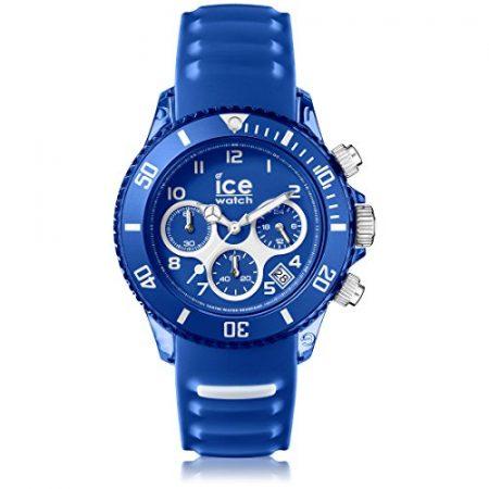 Orologio ICE Watch collezione ICE Aqua Cronografo AQCHMARUS15