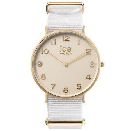 Orologio ICE Watch collezione ICE City CHLADAR41N15