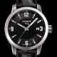 Orologio Tissot Acciaio Uomo Quarzo T0554101605700