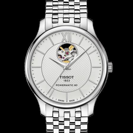 Orologio Tissot Powermatic 80 T-Classic Uomo T0639071103800.jpg