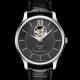 Orologio Tissot Powermatic 80 T-Classic Uomo T0639071605800