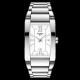 Orologio Tissot T-Generosi T-Lady Acciaio T1053091101800