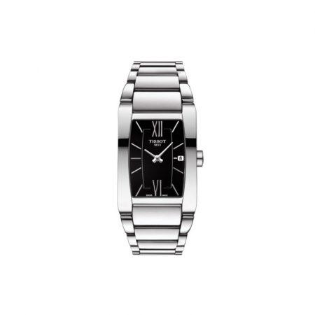 Orologio Tissot T-Generosi T-Lady Acciaio T1053091105800