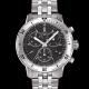 Orologio Tissot T-Sport Cronografo Quarzo Acciaio T0674171105101