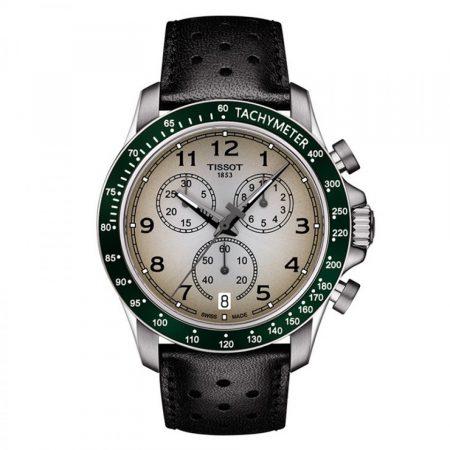 Orologio Tissot T-Sport V8 Cronografo Quarzo T1064171603200