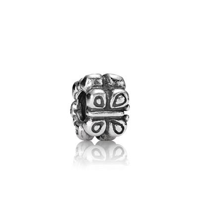 Pandora Farfallina Charm Originale Argento 790285