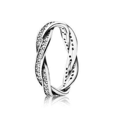 anello pandora originale donna
