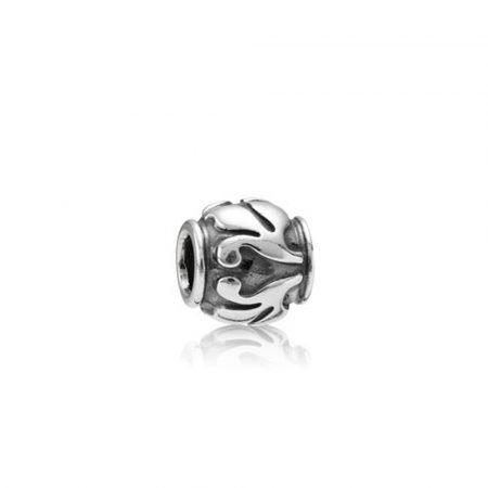 Pandora Floreale Charm Originale Argento 790493