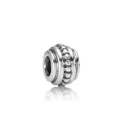 Pandora Hopi Charm Originale Argento Sterling 790301