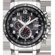 Orologio Citizen Eco-Drive Cronografo Radiocontrollato AT8124-83E