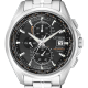Orologio Citizen Eco-Drive Radiocontrollato Supertitanio AT8130-56E