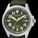 Orologio Citizen Eco-Drive Impermeabile Acciaio AW1410-32X