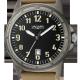 Orologio Vagary Sport Impermeabile Acciaio IB7-708-50