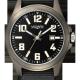 Orologio Vagary Sport Impermeabile Acciaio IB7-805-50
