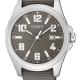 Orologio Vagary Sport Impermeabile Acciaio IB7-813-40