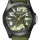 Orologio Vagary Sport Impermeabile Acciaio IB7-848-40